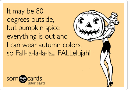 It may be 80