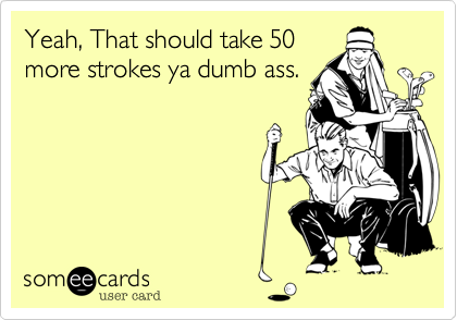 Yeah, That should take 50