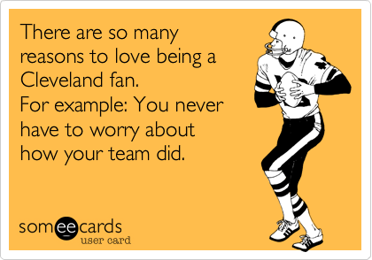 There are so many