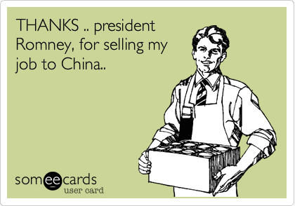 THANKS .. president