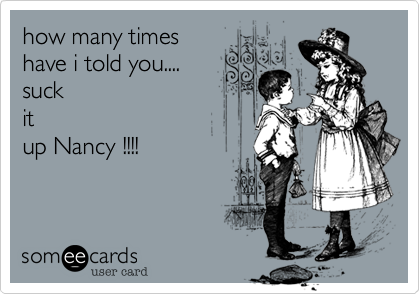 how many times