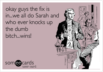 okay guys the fix is