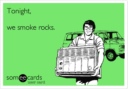 Tonight, 