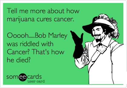 Tell me more about how