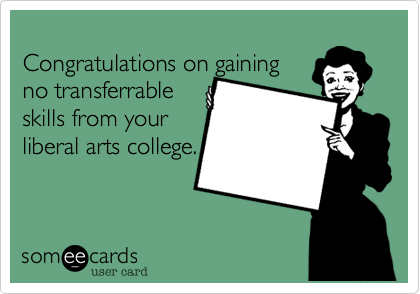 Congratulations on gaining  