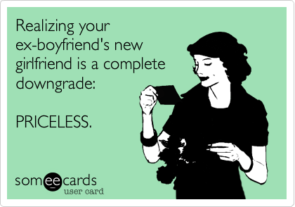 Realizing your