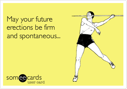 May your future 