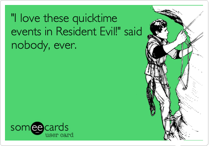"""I love these quicktime