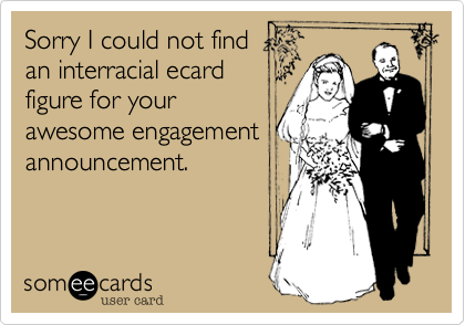 Sorry I could not find