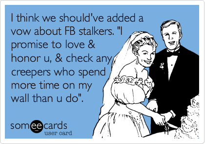 I think we should've added a
