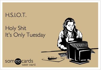 H.S.I.O.T.    