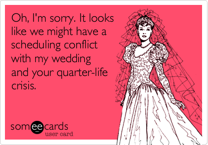 Oh, I'm sorry. It looks