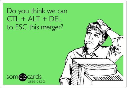Do you think we can 