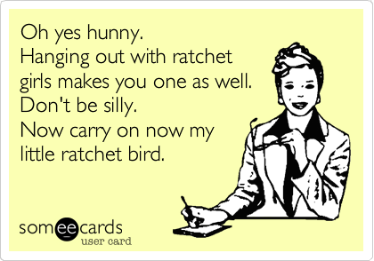 Oh yes hunny.