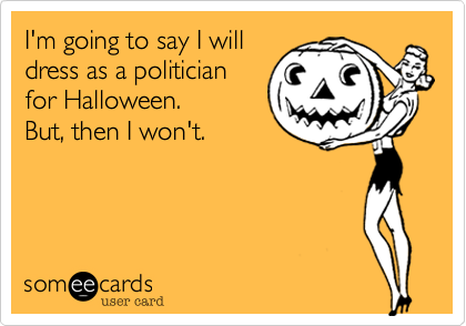 I'm going to say I will