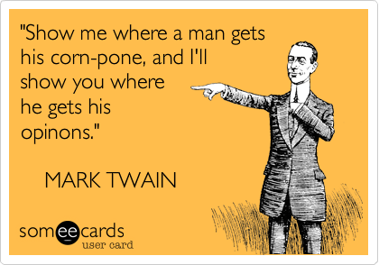 """Show me where a man gets 