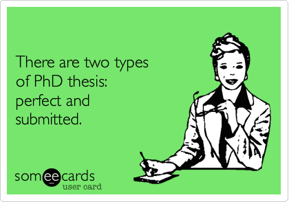 There are two types 