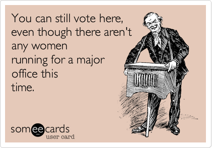 You can still vote here,