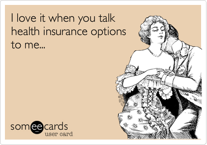 I love it when you talk