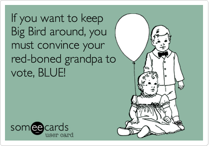 If you want to keep