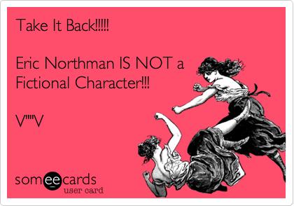Take It Back!!!!!