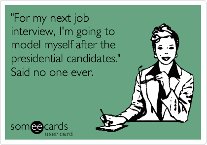 """For my next job