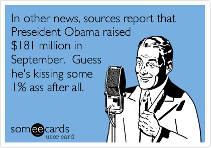 In other news, sources report that 