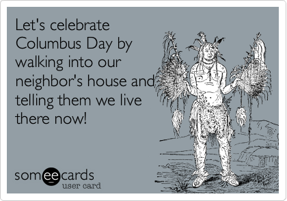 Let's celebrate
