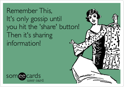 Remember This, 