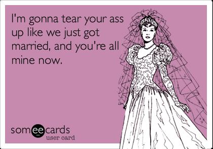 your up Tear like ass