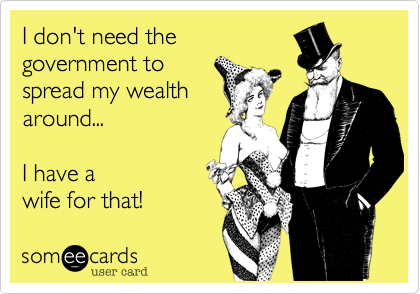 I don't need the