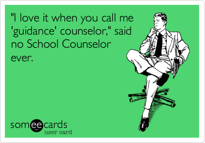"""I love it when you call me