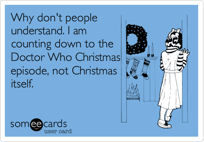 Why don't people