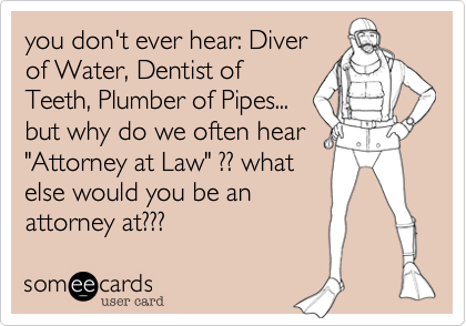 you don't ever hear: Diver