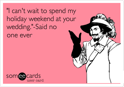 """I can't wait to spend my