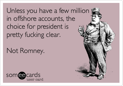 Unless you have a few million