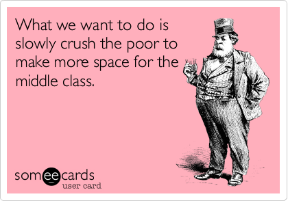 What we want to do is