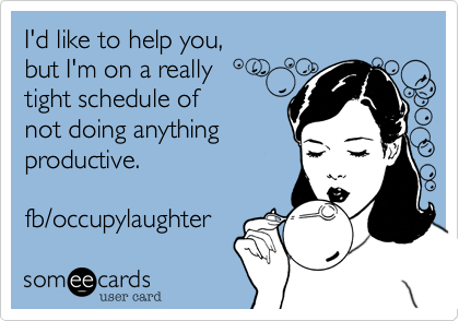 I'd like to help you, 