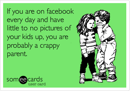 If you are on facebook