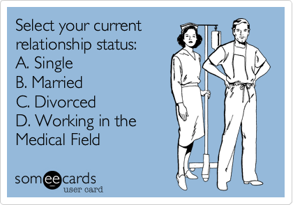 Select your current