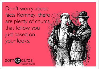 Don't worry about