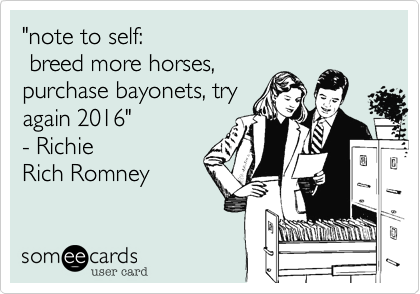 """note to self: