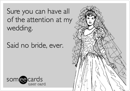 Sure you can have all