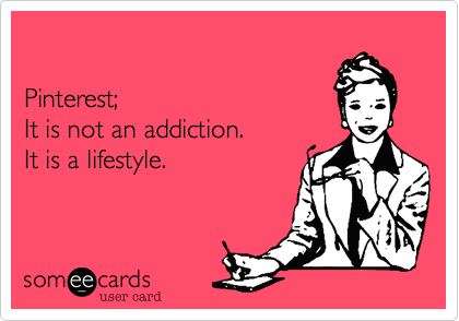 Pinterest; 