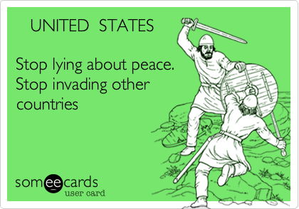 UNITED  STATES