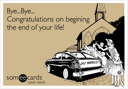 Bye...Bye...