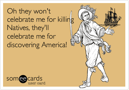 Oh they won't