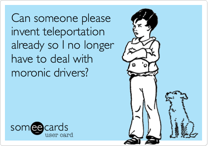 Can someone please