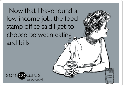 Now that I have found a