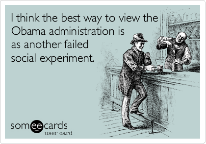 I think the best way to view the